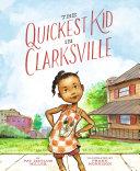 The Quickest Kid in Clarksville Pdf/ePub eBook