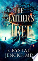 The Father s Tree