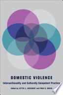 Domestic Violence Book PDF