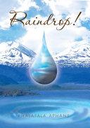 Raindrop!