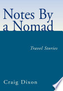 Notes By a Nomad Pdf/ePub eBook