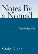 Pdf Notes By a Nomad