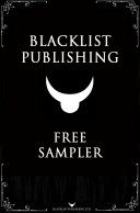 Blacklist Publishing: Free Sampler ebook