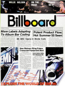 16 juni 1979