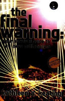 The Final Warning Book