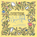 Pdf Everything Beautiful