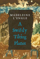 A Swiftly Tilting Planet ebook