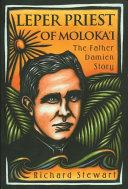 Moloka I Pdf/ePub eBook