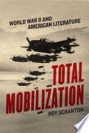 Total Mobilization