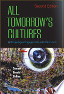 All Tomorrow S Cultures