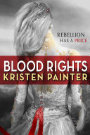 Blood Rights ebook