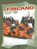 Teens in Finland