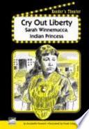 Cry Out Liberty Pdf/ePub eBook