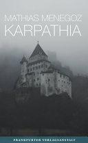 Karpathia