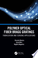 Polymer Optical Fiber Bragg Gratings