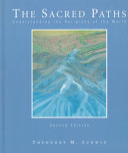 The Sacred Paths