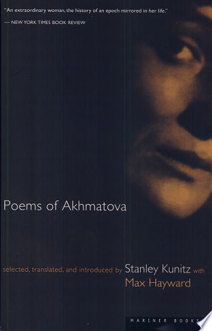 Download Избранные Стихи Free Books - Dlebooks.net
