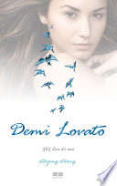 Demi Lovato: 365 dias do ano image