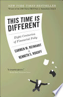 This Time Is Different PDF