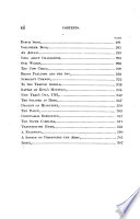 Songs and Ballads of the American Revolution Book