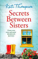 The Kinsella Sisters Pdf/ePub eBook