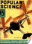 1935年3月