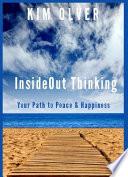 InsideOut Thinking eBook
