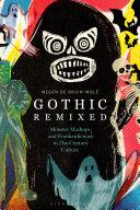 Gothic Remixed Pdf/ePub eBook