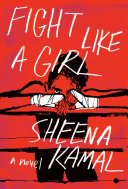 Fight Like a Girl [Pdf/ePub] eBook
