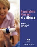 Respiratory Nursing at a Glance