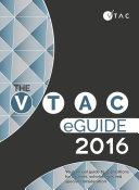 VTAC eGuide 2016