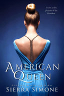 American Queen
