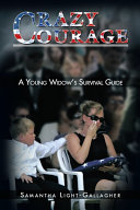 Crazy Courage Pdf/ePub eBook