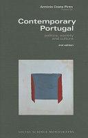 Contemporary Portugal