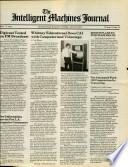 13 Sie 1979