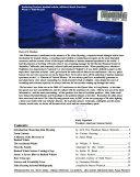 Whalewatcher Book