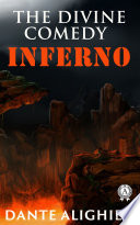 The Divine Comedy  Inferno Book