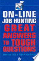 Online Job Hunting