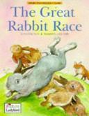 The Great Rabbit Race