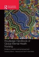 Pdf Routledge Handbook of Global Mental Health Nursing Telecharger