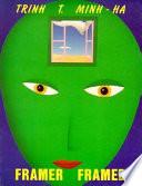 Framer Framed Book PDF