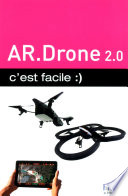 AR.Drone 2.0 C'est facile Pdf/ePub eBook