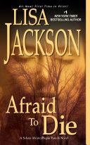 Afraid to Die [Pdf/ePub] eBook