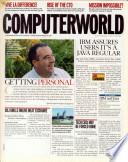 2000年6月19日
