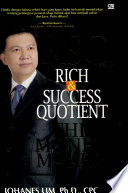 Rich Success Quotieent The Money Maker