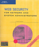 Web Security for Network and System Administrators Book