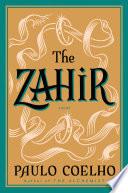 The Zahir Pdf/ePub eBook