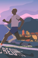 The Running Log and Plan Book