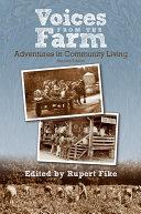 Voices from The Farm [Pdf/ePub] eBook