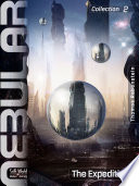 NEBULAR Collection 2: The Expedition
